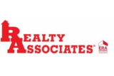 Keller Williams Realty logo - red on white
